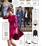 Cosmopolitan-0002.jpg