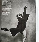 Vogue-0023.jpg