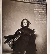 Vogue-0025.jpg
