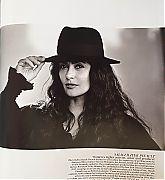 Vogue-0026.jpg