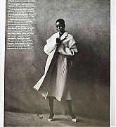 Vogue-0028.jpg