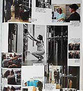 Vogue-0034.jpg